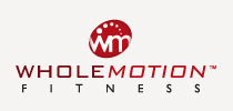 Whole Motion Fitness